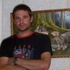 Валентин, 31, г.Бровары