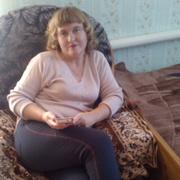 Леночка 43 года (Скорпион) Соль-Илецк