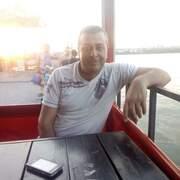 Луцефр, 42, г.Ижевск