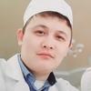 Бауыржан, 33, г.Уральск