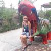Kseniya, 33, London