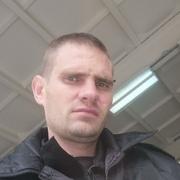 алексей, 30, г.Кирсанов