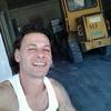 Marco, 48, г.Сиена