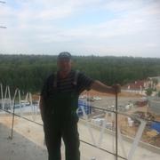 Андрей, 45, г.Ярцево