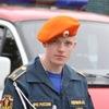 Александр, 30, г.Сосновоборск (Красноярский край)