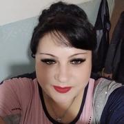 Людмила Ким, 34, г.Бахмут