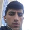 идибек, 24, г.Душанбе