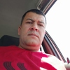 Алишер, 47, г.Ташкент