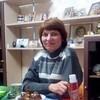 Катерина, 52, г.Калуга