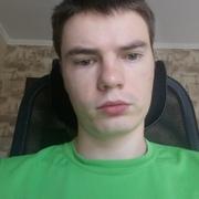 Артём, 25, г.Курганинск