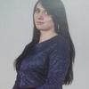 Оксана, 25, г.Винница