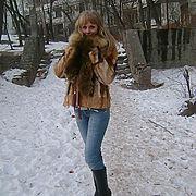 Вика, 32, г.Камышин