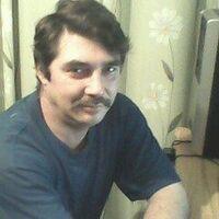 александр, 54 года, Овен, Белый Яр