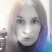 Светлана, 28, г.Сланцы