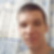 Михаил 26 Хабаровск