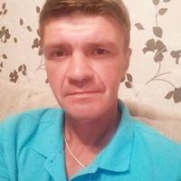 Александр, 45 лет, Дева, Могилёв