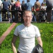 Дмитрий, 41, г.Воскресенск
