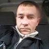Кирилл, 32, г.Оренбург