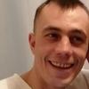 Алексей, 33, г.Хабаровск