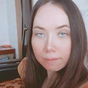 Анастасия, 29 лет, Дева