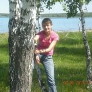 Ольга 37 лет (Близнецы) Озерск