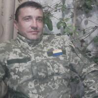 Руслан, 43 года, Рыбы, Черновцы