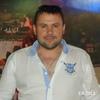 Роман, 44, г.Москва