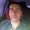 Дмитрий, 41, г.Екатеринбург