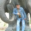 Arkadiy, 55, Khanty-Mansiysk