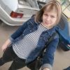 Ксения, 24, г.Снежинск