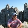 Данил, 37, г.Волноваха