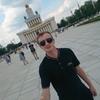 Никита, 27, г.Мозырь