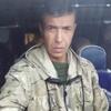 Павел, 39, г.Павловск (Воронежская обл.)