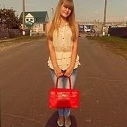 Olenka, 26, г.Ковылкино