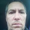 Сергей, 48, г.Архангельск