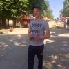 Виталий, 29, г.Котовск