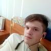 Виктор, 18, г.Минск