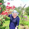 Laura, 66, г.Жлобин