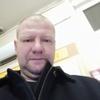 Дима, 41, г.Смоленск