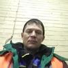Denis Baranov, 30, Kostomuksha