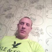 Ник, 40, г.Березовский (Кемеровская обл.)