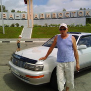 Олег, 54, г.Райчихинск