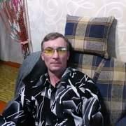 сергей, 48, г.Александровск