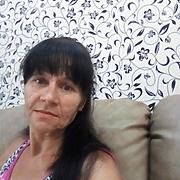 Татьяна 60 Свободный