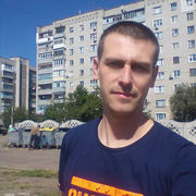 Alex, 38, г.Коростень