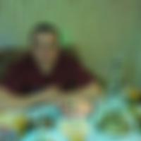 Евгений, 36 лет, Весы, Краснокаменск