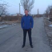 Виталий 28 Новочеркасск