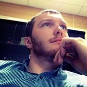 Сергей 32 года (Весы) Сусуман