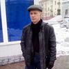 АНДРЕЙ, 36, г.Междуреченск