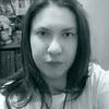 Юлия, 35, г.Качканар